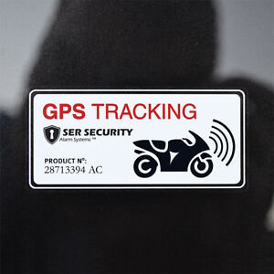 111742702268 on gps bike tracker uk