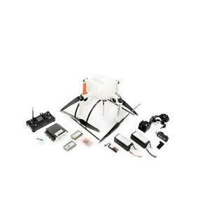 Microdrones-MD4-1000-UAV-Drone-Kit-SKU-1151747