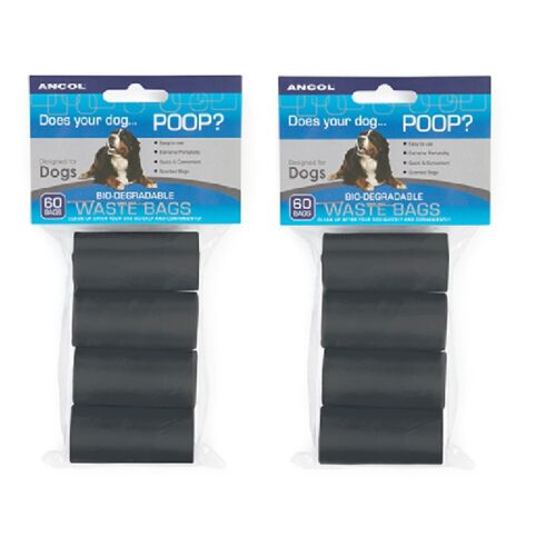 PPI Pet Dog Waste Easy Pickup Pooper Scooper Walking Poop Scoop Grabber Picker