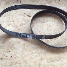Courroie PJ1321 X 8  8J  Poly-V Courroie Plate Courroie 520J PJ 1321 520J8 belt