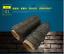 Heat Resistant High Strength Carbon Fiber Rope Φ 1//2//3//5mm Diameter