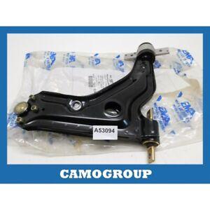 Wishbone-Left-Track-Control-Arm-VEMA-for-Fiat-Croma-Alfa-164