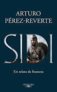 Sidi-Arturo-Perez-Reverte-PDF-MOBI-EPUB-NO-PAPEL-Electronico