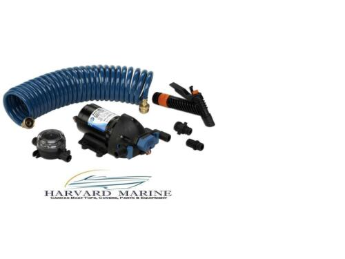Jabsco Boat Marine 32900 Washdown Pump Kit Pressure up to 60 psi