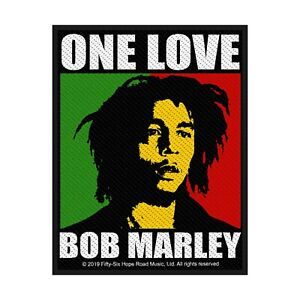 BOB-MARLEY-PATCH-AUFNAHER-13-ONE-LOVE-10x8cm