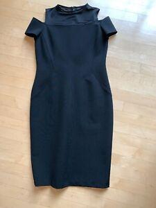 lafayette-148-Dress-6-E