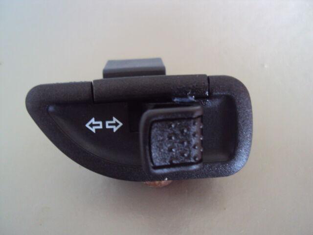 Conmutador intermitentes Piaggio X9 125-250-500