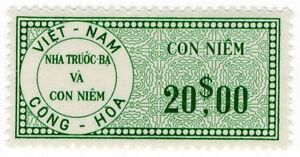 I-B-Vietnam-Revenue-Duty-Stamp-20
