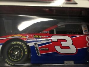 1-24-ACTION-Austin-Dillon-3-AAA-2017-Chevy-SS-1of-3205-797