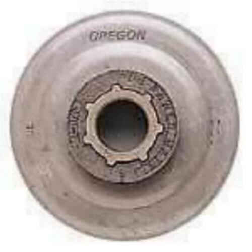"Oregon # 29917X Stihl 028 saw 3//8/"" Sprocket assembly w//bearing USA SEller"