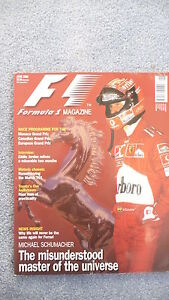 FORMULA-1-MAGAZINE-JUNE-2002-VERY-GOOD-CONDITION