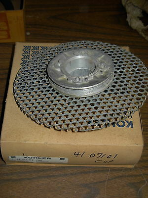 .010 part# 275067-S Genuine OEM Kohler SPACER
