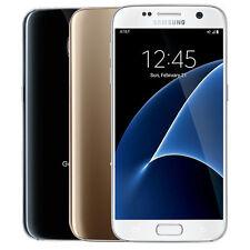 Samsung Galaxy S7 SM-G930V 32GB Verizon GSM Unlocked Smartphone