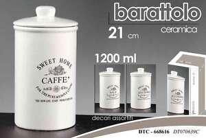 BARATTOLO-CONTENITORE-IN-CERAMICA-BIANCO-21-CM-1200-ML-DTC-668616