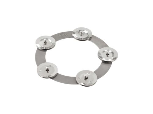 Meinl CRING Ching Ring 6/'/' Steel