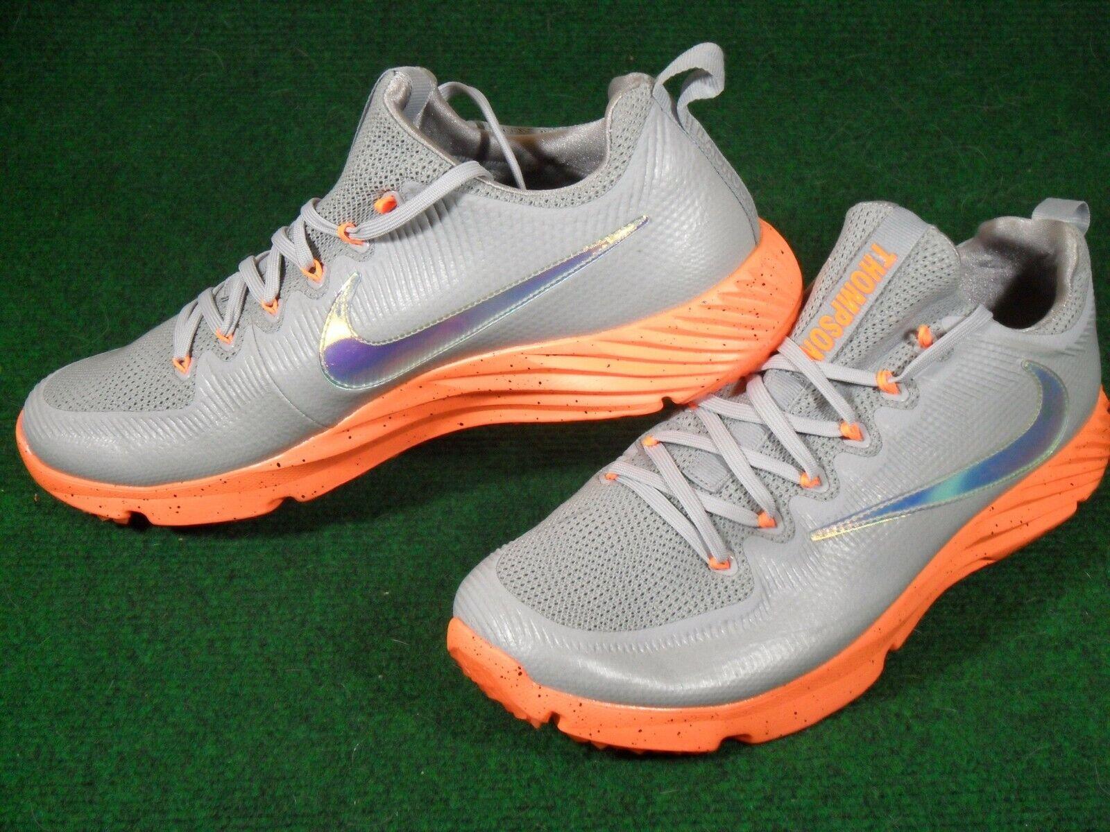 Nike Vapor Speed Turf купить на eBay в