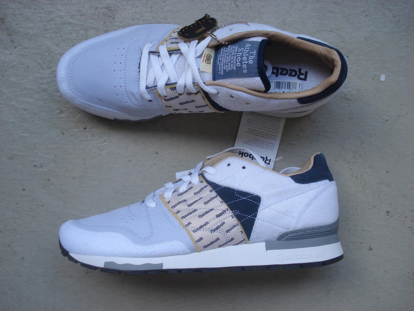 Nike DOWNSHIFTER 8 NERO 908984-001 Nero Nero 908984-001 mod. 908984-001 812c8a