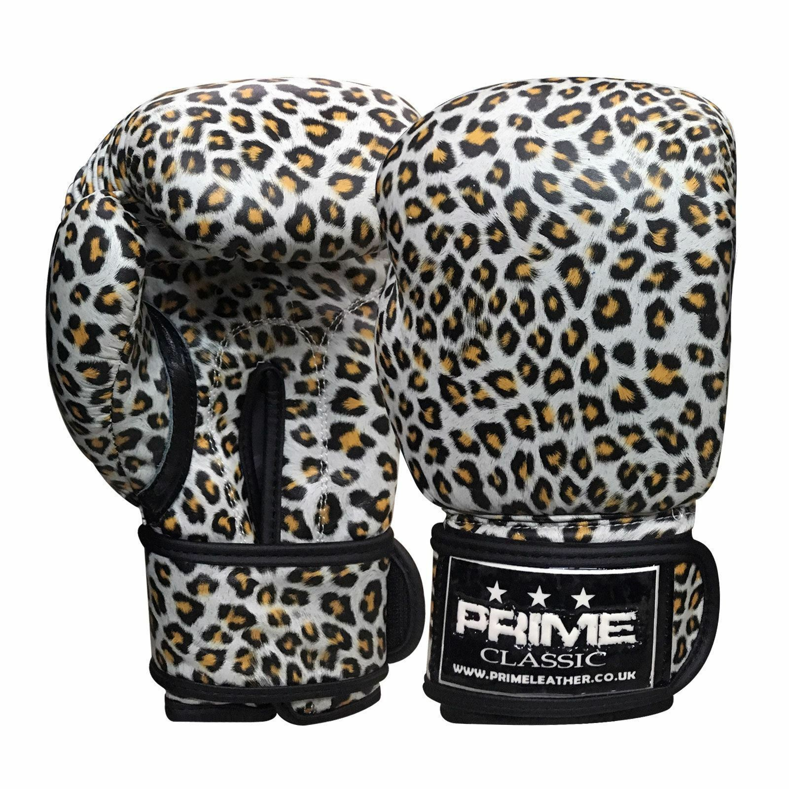 Kids Set 3 Pcs Boxing Uniform + Boxing Gloves Gloves Boxing 1016 + Focus Pad 1102 (SET-15) 1412bd