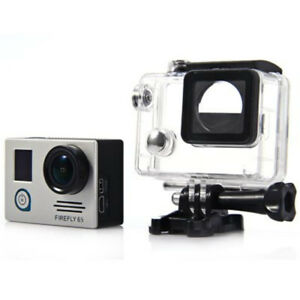 Hawkeye-Firefly-6S-4K-Camera-Spare-Part-30M-Diving-Waterproof-Case