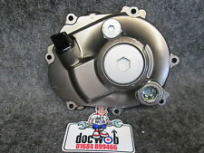 Yamaha YZF250 2014-2016 New genuine oem ignition stator flywheel cover YZ2102