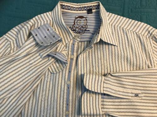mens shirts xxl lot