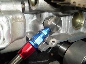 RB30DET-VCT-Oil-Feed-Kit-using-R34-RB25det-Neo-Head