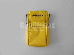 Custodia Trimble per TSC3 - prezzo netto € 85,00+IVA