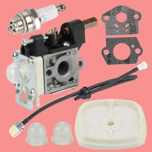 Carburetor-Kit-For-ECHO-SRM-230-SRM200-SRM201-SRM210-Trimmer-Zama-RB-K70-RB-K75