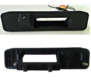 Auto-Rueckfahrkamera-Kamera-fuer-Mercedes-Benz-ML-C-GLK-Klasse-GLA200-GLK200-A180