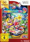 Mario Party 9 -- Nintendo Selects (Nintendo Wii, 2014, DVD-Box)