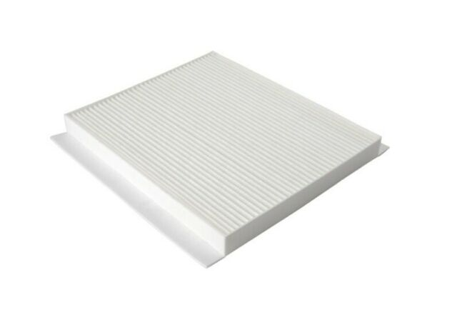 Corteco 80001455 Filter Innenraumluft