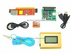 New-Complete-Intel-AMD-PC-Laptop-Motherboard-Diagnostic-Power-All-POST-Test-Kit