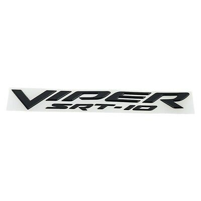 Dodge Logo Meaning and History [Dodge symbol]  Dodge Viper Emblem History
