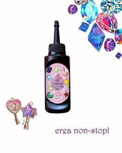 Resina-UV-Creation-da-60ml-per-creazione-bijoux-Fai-da-Te-e-decorazioni-natal