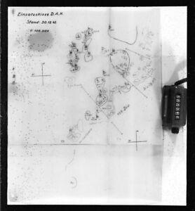 Deutsches Afrikakorps Kriegstagebuch von  6 Februar 1941 - 8 Februar 1943