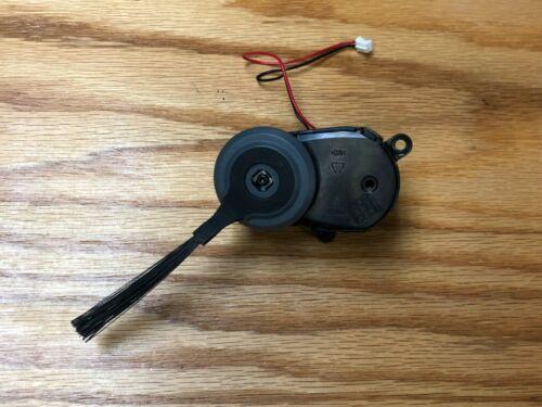 Shark Ion Robot rv850 RV850BRN WiFi Vacuum Left Side Brush Spinner Motor Module