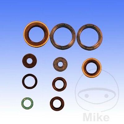 Athena Engine Oil Seals Kit~ P400250400016