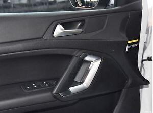 Capot-Chrome-ABS-poignees-de-porte-peugeot-308-308-sw-ab2014