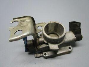 Ford-Escort-VII-Berlina-GAL-Afl-1-4-Valvola-a-Farfalla-95BF9B989-94SF-AF