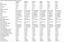 WINNING-CAPSIM-PACKAGE-CAPSTONE-SIMULATION-TOOLKIT-WITH-PROVEN-STRATEGIES