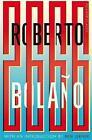 2666 by Roberto Bolano (Paperback, 2016)