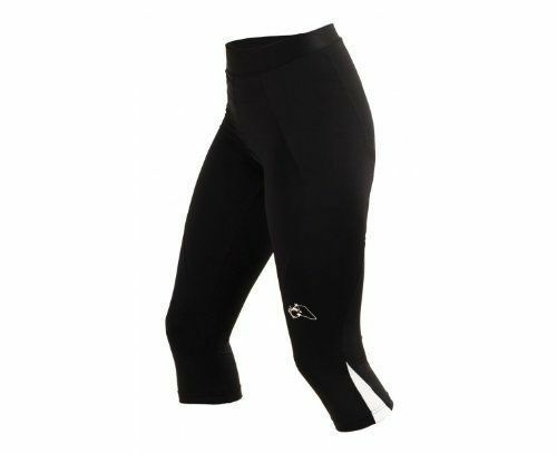 Altura womens spin 3/4 tights