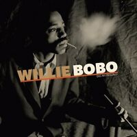 Willie Bobo - Dig My Feeling [new Vinyl] on sale