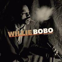Willie Bobo - Dig My Feeling [new Vinyl] on sale