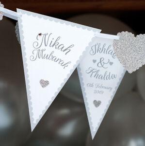 personalised-nikah-mubarak-bunting-muslin-arabic-silver-banner-in-any-colour