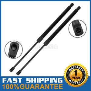 2 Rear Liftgate Tailgate Hatch Lift Supports Struts Shocks Fit GMC Acadia 07-15
