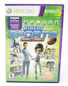 Kinect-Sports-Season-2-Two-Microsoft-Xbox-360-X360-Game