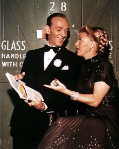 Fred-Astaire-amp-GINGER-ROGERS-1027179-8X10-FOTO-Other-misure-disponibili