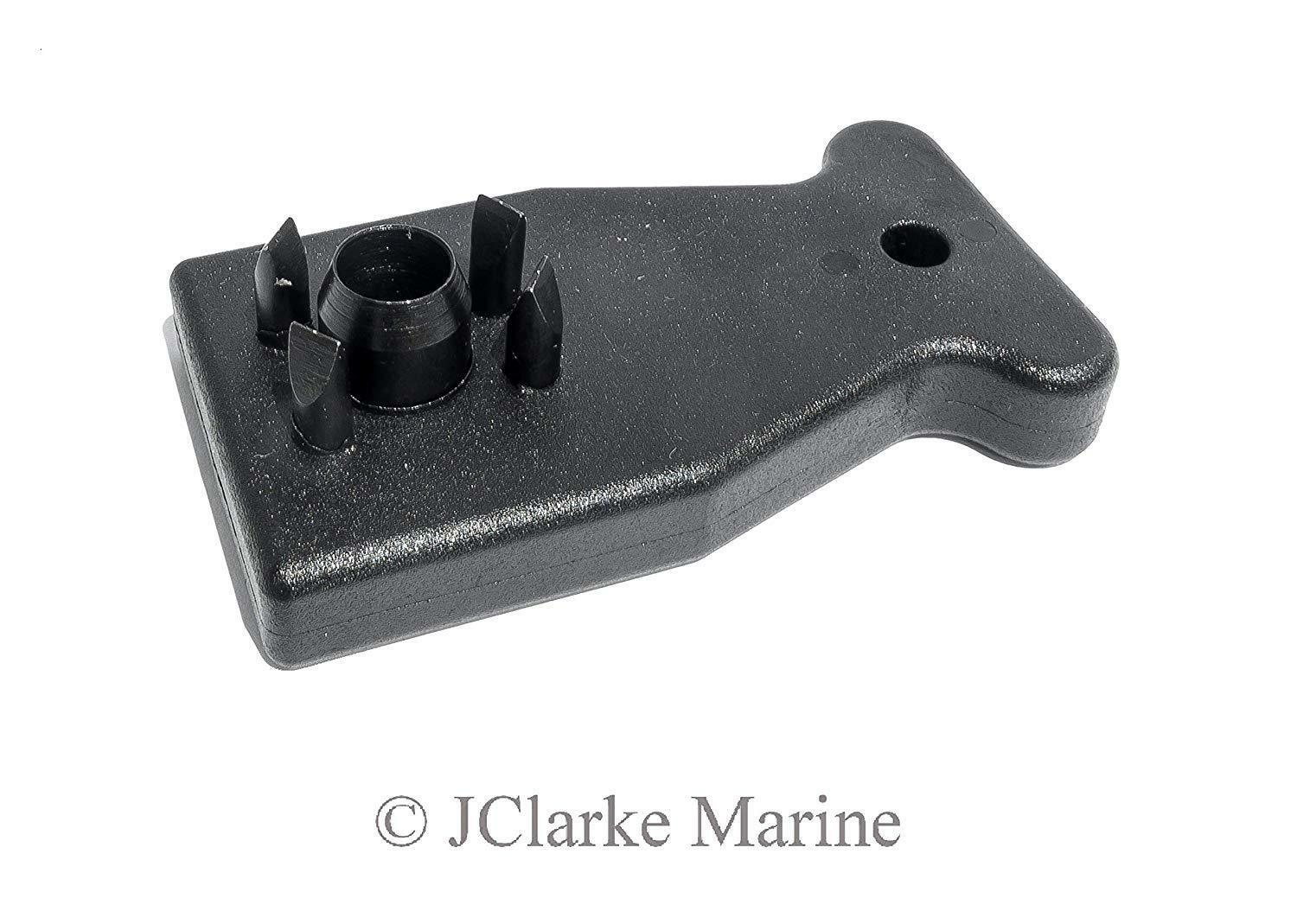 Lift The Dot Hole Punch Cutting Tool By J Clarke Marine