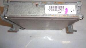 98-99-ACURA-CL-ENGINE-ECM-7230
